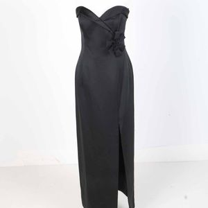 Victor Costa Evening Dress